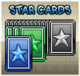 Shop star cards