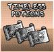 Shop timeless potions