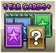 Shop star cards+