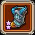 Ilus's Boots-icon