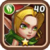 Scout-1-icon