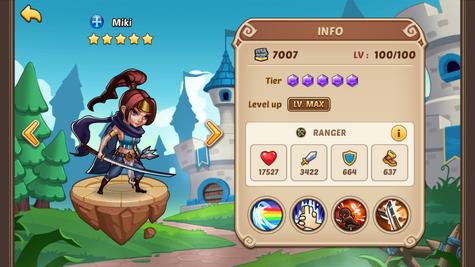 Miki-5