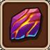 Chaos Stone-icon