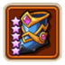 Glory Boots-icon
