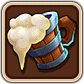 Malt Beer-icon