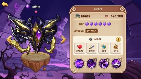 Mihm-6