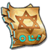 Ormus's Wonderbook Event-icon