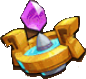Lucky Wishing Fountain Event-icon