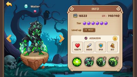 Walter-6