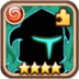 4 Star Abyss Hero Shard-icon