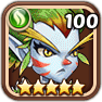 Garuda-5-icon