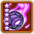 Orb of Annihilation-icon