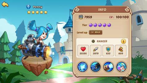Penny-5