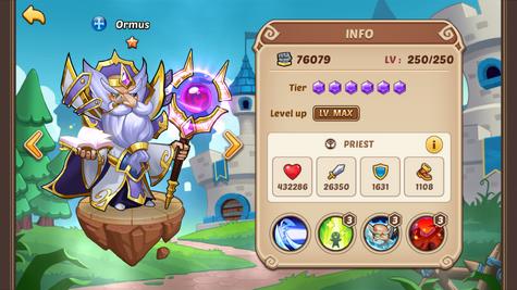 Ormus-10