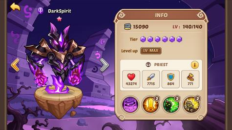 Dark spirit-6