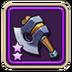 Good Hammer-icon