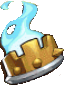 Hero Lottery-Fortress Event-icon