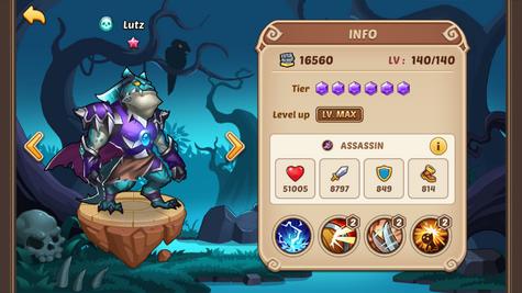 Lutz-6
