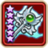 Silver Key-icon