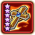 Angel's Pendant-icon