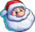 Santa's Tests Event-icon