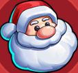 Santa's Tests Event-icon