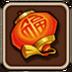 Magic Lantern-icon