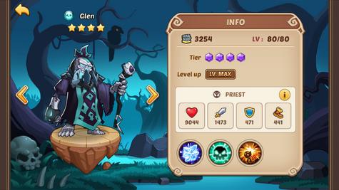 Glen-4