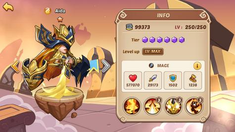 Aida-10