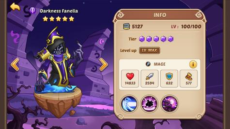 Darkness Fanella-5