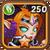 Malassa-10-icon