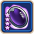 Shadow Jade-icon