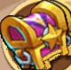 Celebration of Glory Event-icon