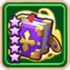 Godly Favor-icon