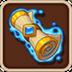 Heroic Summon Scroll-icon