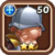 Tower Guard-2-icon