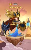 Aida-5-new
