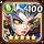 Valkyrie-5-icon