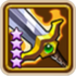 Elf's Whisper-icon