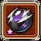Monster Slayer's Ring-icon