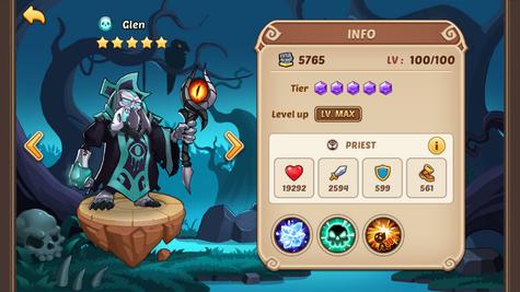 Glen-5