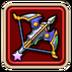 Hunter Crossbow-icon