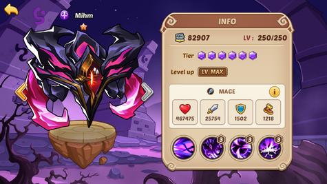 Mihm-10