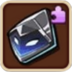 Universal skin shards-icon