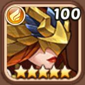 Aida-5-icon