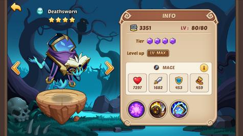 Deathsworn-4