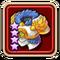 Guardian Cuirass-icon