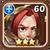 Tara's Servant-3-icon