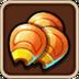 Dragon Scale-icon