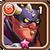 Kroos-6-icon